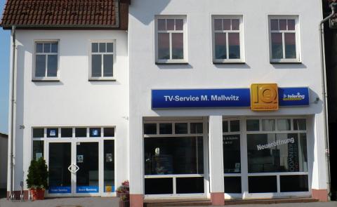 tv service index. Black Bedroom Furniture Sets. Home Design Ideas